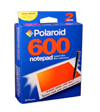 Film 600 Notepad