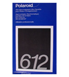 Polaroid® film 612