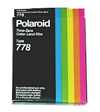 Polaroid® film 778