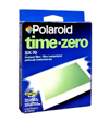 Polaroid® film Time-Zero
